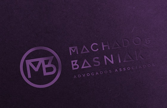 Machado e Basniak